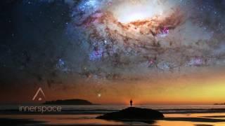 altus innerspace 2016 complete album