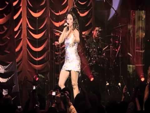 Não Deixe O Samba Morrer (Videoclipe) - Maria Rita