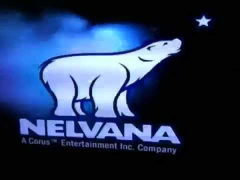 Nelvana/Qubo - YouTube