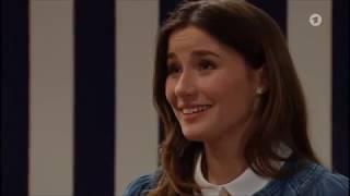 Clara si dichiara a Adrian!