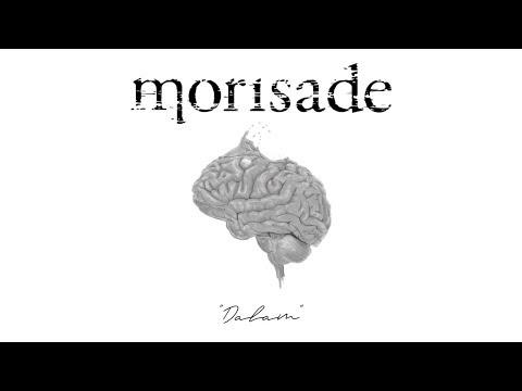 """Merayakan frustasi bersama Morisade melalui single bertajuk """"Dalam"""""""
