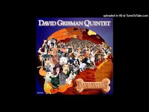 Download Youtube: David Grisman Quintet - Slade