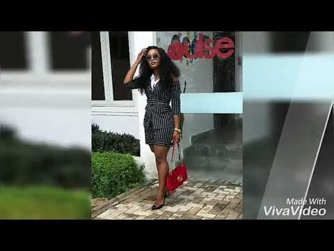 CEE C SLAY IT AT THE PULSE INTERVIEW