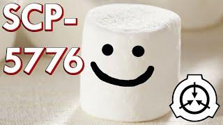 SCP-5776 | 𝟭𝟬𝟬% 𝗠𝗢𝗦𝗧 𝗗𝗘𝗙𝗜𝗡𝗜𝗧𝗘𝗟𝗬 𝗔 𝗞𝗘𝗧𝗘𝗥  | Safe | Infohazard SCP