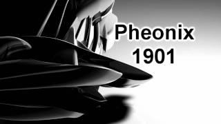 Pheonix 1901 [HD]