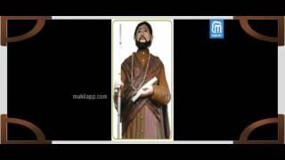 Veeramamunivar - Constantine Joseph Beschi | Inspiring Stories | Palsuvai Thoranam - Episode 140