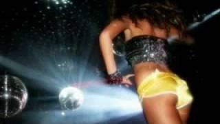 Deejay David   Dony Vs. Inna - Hot and Sexy