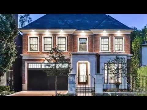251 Forest Hill Road Toronto   Virtual Tour