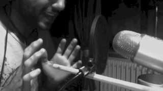 """""""Filastrocca Alfabeto"""" (A come avventura - Cantare l'alfabeto ) Marco Dianda - Ninna nanna"""
