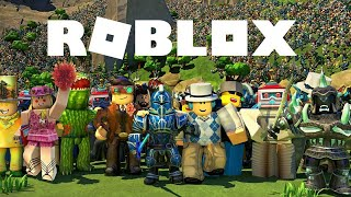 Roblox Home tycoon with theMADMAX332