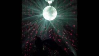 Deborah Cox - Absolutely Not -Hex Hector Remix