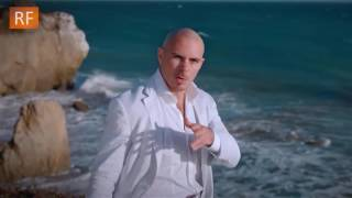 sauve nayer songs pitbull rap moment....