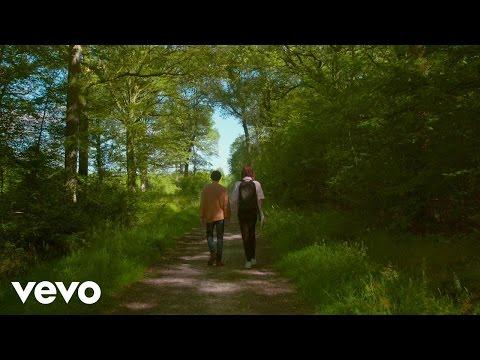 Nusky & Vaati - Mon Ange (Clip Officiel)
