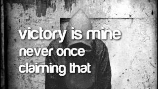 3 Doors Down - Silence Remains with Lyrics