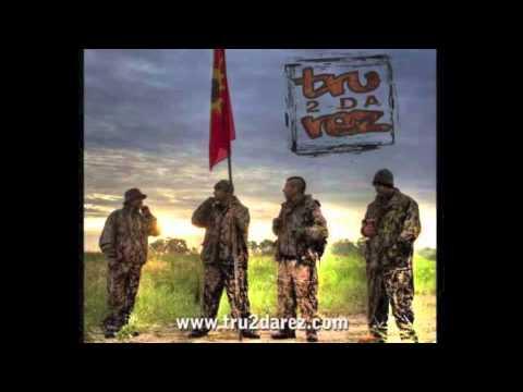 """Tru Rez   """"Welcom To Six Nations"""""""