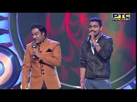 Voice Of Punjab Season 5   Prelims 3   Song   Sun Charkhe Di   Contestant Bannet Dosanjh   Phagwa