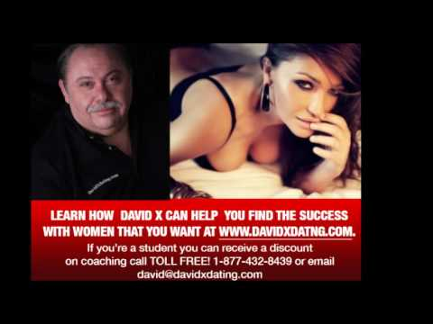 david deangelo double your dating ebook free download