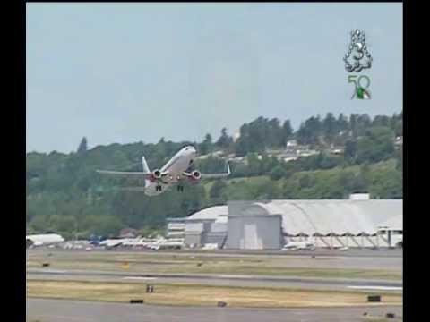 Air Algérie va acquérir 16 avions neufs