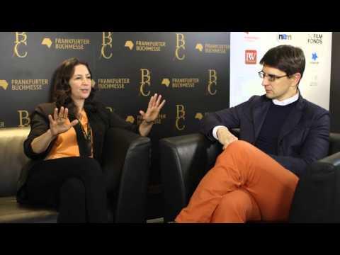 Interview 19 Deborah Holtz