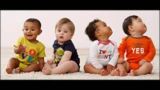 Купить детскую одежду недорого(https://goo.gl/CLWq9D Лучший интернет-магазин детской одежды !, 2016-08-17T09:27:43.000Z)
