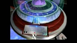 Darkstar: The Interactive Movie - Gameplay 3