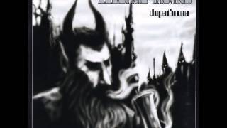 Play Dopethrone