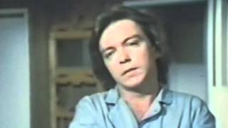 David Cassidy- Strengthen my love.avi