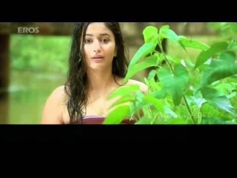 Thulasi Chediya song MuthukumaR