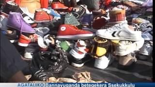 Bannayuganda betegekera Ssekukkulu thumbnail