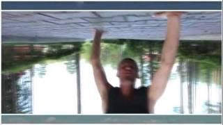 Смотреть клип Сява - Бег 2011