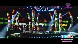 وائل كفوري - قرب ليي ..ليالي فبراير 2010 - HD