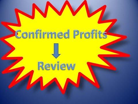 confirmed-profits,confirmed-profits-review,is-confirmed-profits-a-scam