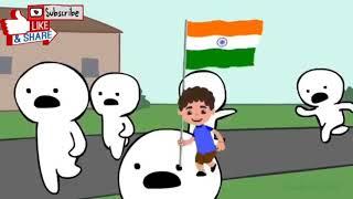 Republic Day wishes WhatsApp status 2019 Happy Republic Day 2019