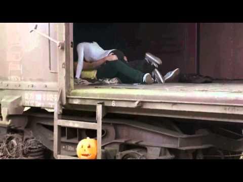 Živa Sanja - kratek film