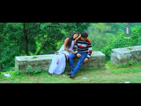 Saathiyan Saathiyan | Watchout Udit Narayan and Deepa Narayan Latest Melodious Song