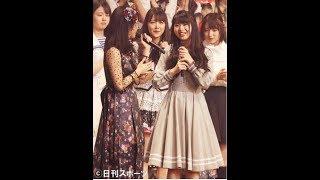 馬嘉伶創AKB48紀錄!入選主打歌首位外籍成員.