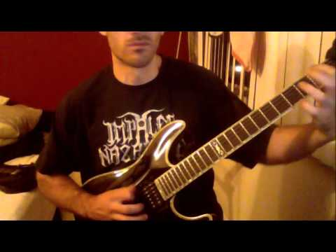Sikth - How may I help you? cover