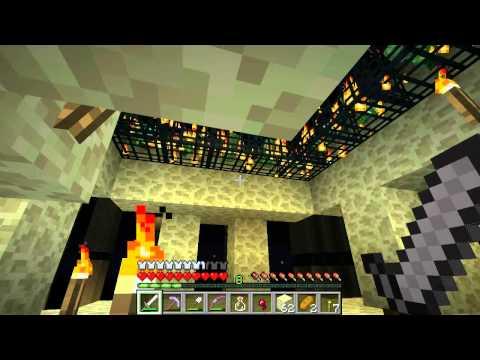 Download Minecraft Bukkit Plugin Monsterbox Change Monsters In
