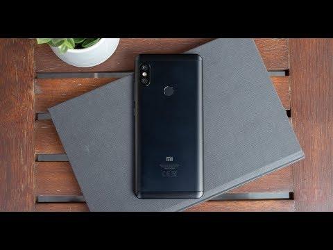[News] แบรนด์อื่นถอย!! Xiaomi ประเทศไทยเปิดราคา Redmi Note 5 แรม 3GB รอม 32GB แค่ 5,990 บาท