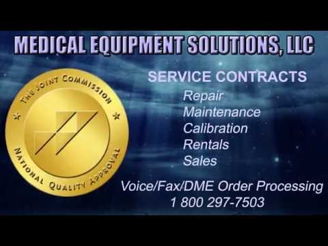 maquet-service-medical-equipment-repair-rental-surgical-boom-slit-lamp-fundus-camera-maquet