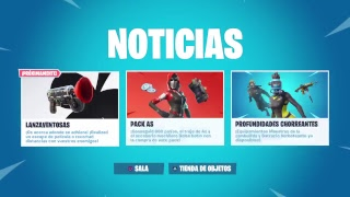 Fortnite-Save The World DirectMD And Battle RoyaleMD Obtenir le yof hoazt