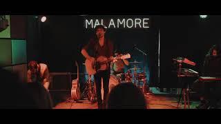 MALAMORE - Felice (Live at Arci Rubik)