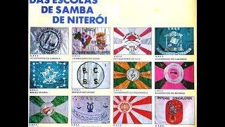 Baixar SAMBAS-ENREDO DAS ESCOLAS DE SAMBA DE NITERÓI (CARNAVAL 1979)
