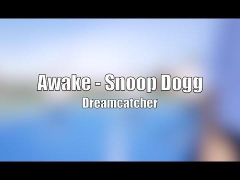 [Female Gayo] Awake | Snoop Dogg : Dreamcatcher (Dance Cover)