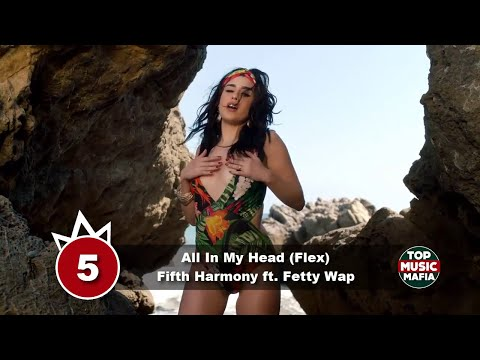 Download Top 10 Songs Of The Week - July 9, 2016 (Your Choice Top 10)