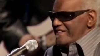 willie nelson ray charles leon russell a song for you