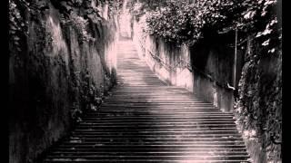 Pcn - Kiedyś