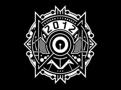 2012 - Foc incrucisat (cu Hochii si DJ Schepsis) from YouTube · Duration:  3 minutes 58 seconds