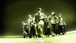 We Came Here To Party (custom Dj remix) by Tony Yayo.flv