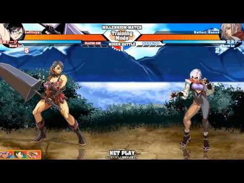 Xenotake full gameplay - 4 5